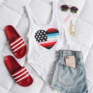 【独立日大促!】Urban Outfitters US 官网:精选男女服饰鞋包、家居用品 低至5折+额外7折