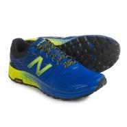 【3.2折好价!】New Balance 新百伦 Fresh Foam Hierro V2 男款顶级支撑系越野跑鞋 $39.99(约290元)