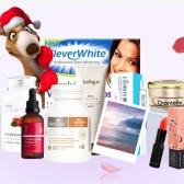 澳洲Amcal連鎖大藥房中文站:精選保健品、護膚品等 低至7折+任選三件免郵