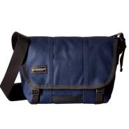 Timbuk2 Classic Messenger Bag - Extra Small 小小款邮差包 $39.99(约290元)