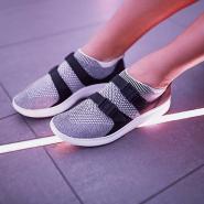 【直降250元!】NIKE AIR SOCKRACER FLYKNIT 女子运动鞋 3色选