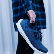 FinishLine:精选 Nike、Adidas、Puma 等品牌运动鞋 7.5折+额外满减