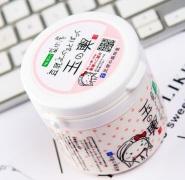 日亚Prime会员专享:豆腐の盛田屋 豆乳面膜150g×12个 16598日元(约994元),折合83元/瓶