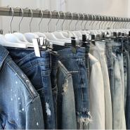 Gilt Groupe:精选 、7 for All Mankind、Hudson Jeans、Joe's Jeans、J Brand 等品牌牛仔裤