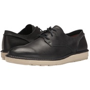 Clarks Fayeman Lace 男款系带皮鞋 $69.99(约507元)