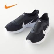 Nike 耐克女款超轻量 一脚蹬运动鞋 4914日元(约295元)