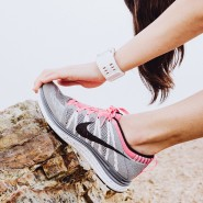 Nike 美国官网:精选经典热门款 Nike 运动鞋低至5折