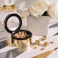 【55专享||限时高返】SkinStore:Elizabeth Arden 伊丽莎白雅顿 金致时空胶囊等彩妆护肤 7.5折!