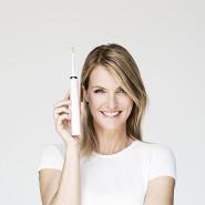 【Prime Day】西亚直邮:Philips Sonicare 飞利浦 白钻声波震动电动牙刷