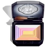 【黑色星期五】7.5折!Shiseido  资生堂 100年纪念限定 七彩定妆蜜粉饼