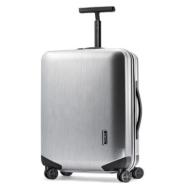 小降!【中亚Prime会员】Samsonite 新秀丽 Inova 20英寸万向轮行李箱