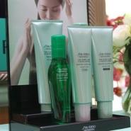 【中亚Prime会员】Shiseido 资生堂 芳泉调理啫喱150g 到手价97元