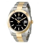【直降$1000】Rolex劳力士 Datejust 41系列 瑞士自动机械男款手表