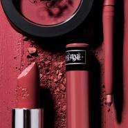 Kat Von D Beauty:液体唇膏、眼影盘等热门美妆产品全场满$50立享免费三日达+任意订单即送定妆喷雾小样