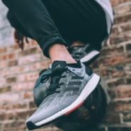 EQT、小绿尾、UltraBoost 等你想要哪款!FinishLine:精选 Nike、Adidas 等品牌时尚运动产品 满$99享8折
