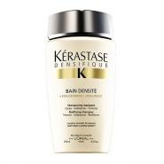 Kérastase 卡诗白金赋活防脱发洗发水 250ml