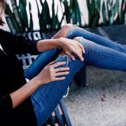 【周年庆】Nordstrom:精选 7 for All Mankind、Hudson Jeans、J Brand 等品牌牛仔裤 低至5折