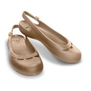 crocs 卡洛驰 洞洞鞋女款22~24cm 2462日元起(约148元)