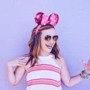 DisneyStore.com:精选迪士尼玩具、服饰等 低至3折