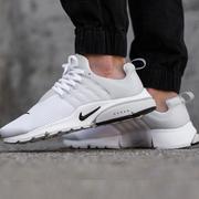 Famous Footwear:精選清倉內Nike、Adidas等品牌鞋履第二雙半價