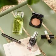 【周年庆】Nordstrom:Lancome 兰蔻 小黑瓶等美妆护肤 满$42.5即可获赠超值礼包,最高可获赠价值$187礼包