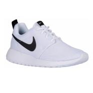 包邮!Nike 耐克 Roshe One 女士运动鞋 大童款