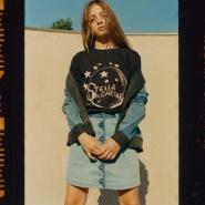 穿上这个品牌个性一下子出来了!Neiman Marcus:精选 Stella McCartney 女士服饰 低至3折+额外8折