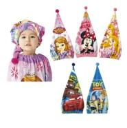 SKIPLAND斯克莱 儿童卡通干发帽 特价1430日元(约91元)