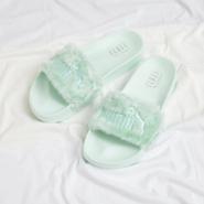 【可直邮中国!】ASOS 美国官网:精选 Adidas、PUMA、champion 等品牌服饰鞋包 低至4折