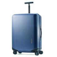 近期好价!【美亚自营】Samsonite 新秀丽 Inova 28寸万向轮行李箱拉杆箱