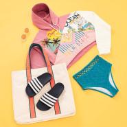 ASOS 美国官网:Puma、Adidas 等大热品牌服饰鞋包低至3折