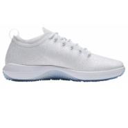 这么好的全能鞋款凑单不!全能鞋款 Air Jordan 乔丹 Trainer 1 男士低帮篮球鞋训练鞋 红色 $63.99(约464元)