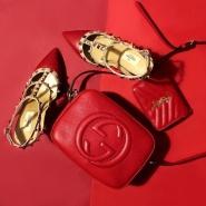 首单满减300元+注册就送千元礼包!Reebonz中国官网: 精选 Balenciaga、Chloe 等品牌包袋、鞋靴 满6000元享额外8折
