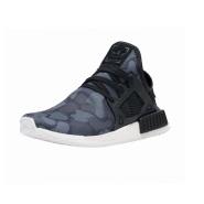 机会难得41码有好价!Adidas Originals 三叶草 NMD XR1 迷彩男士休闲鞋 $119.95(约866元)