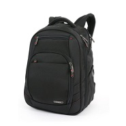 【美亚自营】Samsonite 新秀丽 Xenon 2 Backpack 笔记本电脑双肩包
