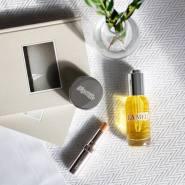 Neiman Marcus :LA MER 海蓝之谜神奇面霜超值套装新品上架