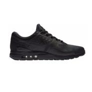 额外7折 最古老也最新的 Air Max!Nike 耐克 Air Max Zero 男士运动鞋