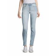 """号称最好穿的 Acne Studios """"Skinny""""系列 紧身牛仔裤 $140(约1014元)"""