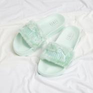 【Adidas NMD、Superstar参加!】ASOS 美国官网:精选 adidas、PUMA、Vans 等服饰鞋包 立享8折