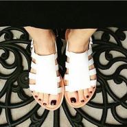 Shopbop:精选 Melissa 梅丽莎果冻凉鞋 低至5折