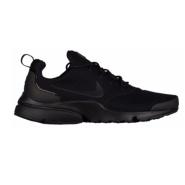 额外7.5折!复古造型 Nike 耐克 Air Presto Fly 男士运动鞋 $67.99(约492元)