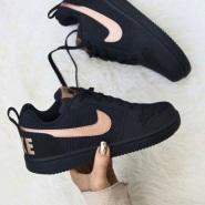 【可直邮中国!】ASOS.com UK 官网:精选 NIKE 耐克运动鞋 低至4折