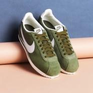 【4折起!】ASOS 美国官网:精选 adidas、Vans 等服饰鞋包 低至4折