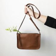 Shopbop:精选 Madewell 时尚美衣、鞋包、配饰等 低至5折