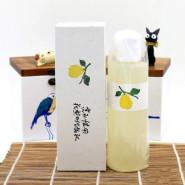 【中亚Prime会员】日本皇室御用:久弥香水本铺 花梨化妆水 天然无添加 200ml 到手价128元