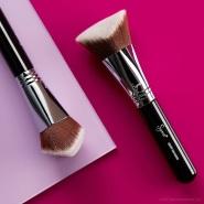 Sigma Beauty:精选化妆刷彩妆品低至3.5折
