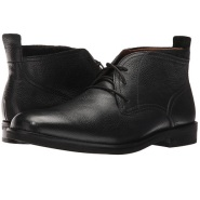 Cole Haan Ogden Stitch Chukka II 男款真皮短靴 $80.99(约587元)