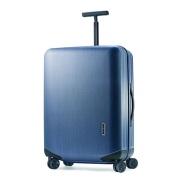 【中亚Prime会员】Samsonite 新秀丽 Inova 20寸行李箱
