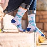Backcountry:精選 SmartWool 品牌羊毛襪、保暖內衣等