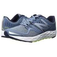 New Balance Fresh Foam Vongo 女款跑鞋 $74.99(约543元)